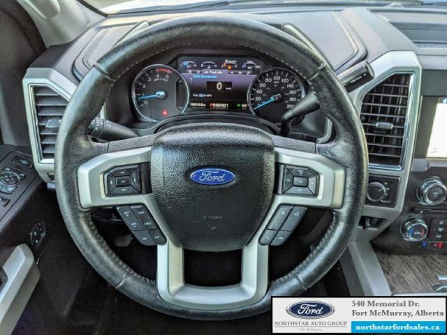 2018 Ford F-350 Super Duty Lariat   |ASK ABOUT NO PAYMENTS FOR 120 DAYS OAC