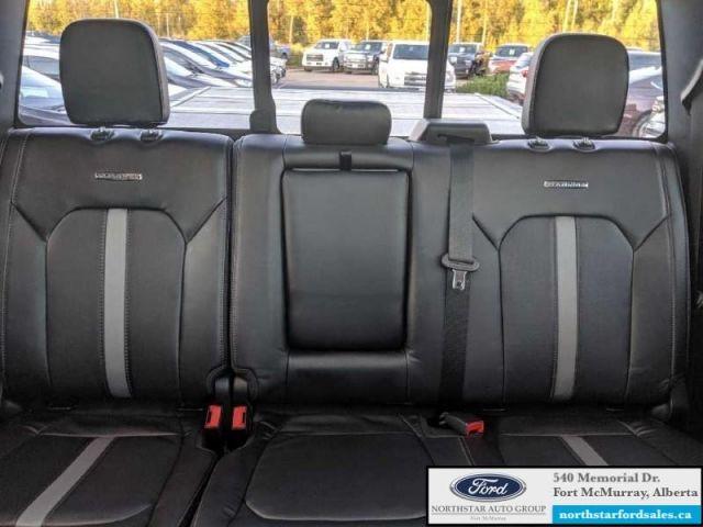 2018 Ford F-350 Super Duty Platinum  |6.7L|Rem Start|Nav|Platinum Ultimate Pkg