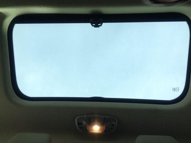 2018 Ford Flex 4 Door Sport Utility