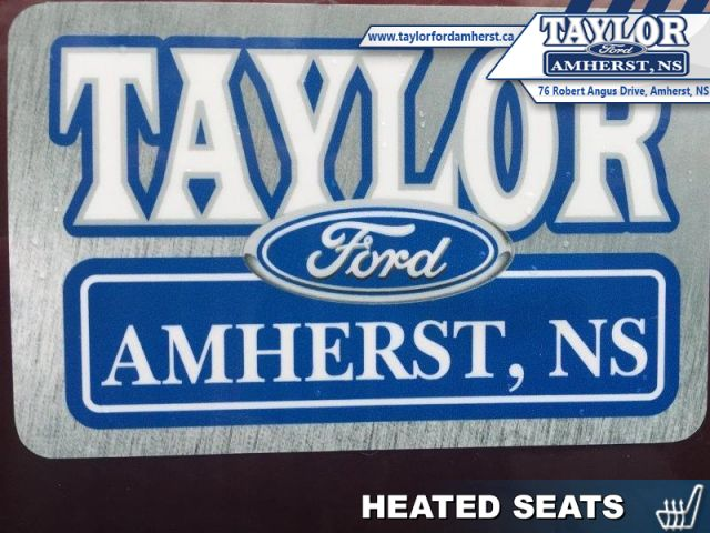 2018 Ford Focus Titanium  - Leather Seats -  Bluetooth - $65.62 /Wk