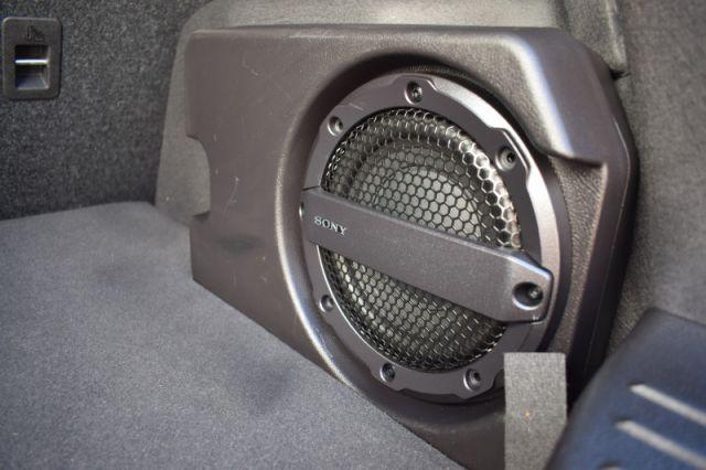2018 Ford Focus Titanium  - Leather Seats -  Bluetooth
