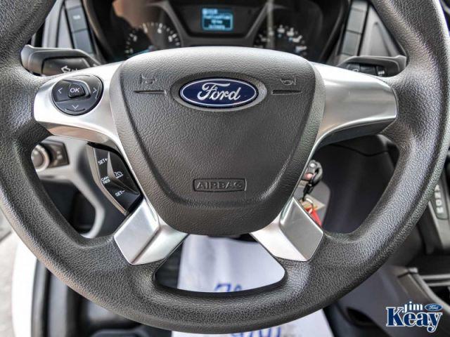 2018 Ford Transit-150 - $134.50 /Wk