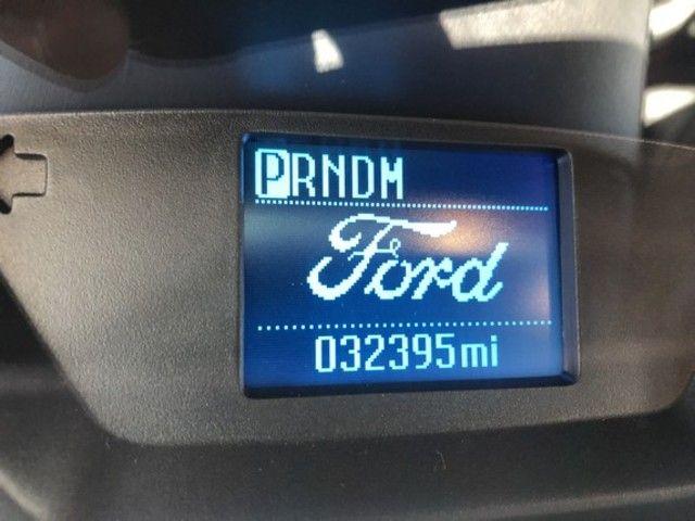 2018 Ford Transit Passenger T-350 148 Low Roof XLT Sliding RH