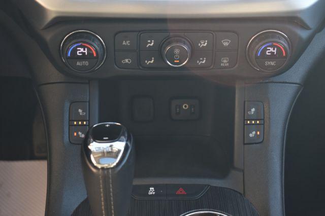 2018 GMC Acadia SLT  - Leather Seats -  Power Liftgate