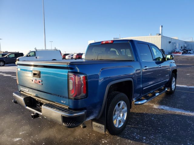 2018 GMC Sierra 1500 SLT   $189 weekly