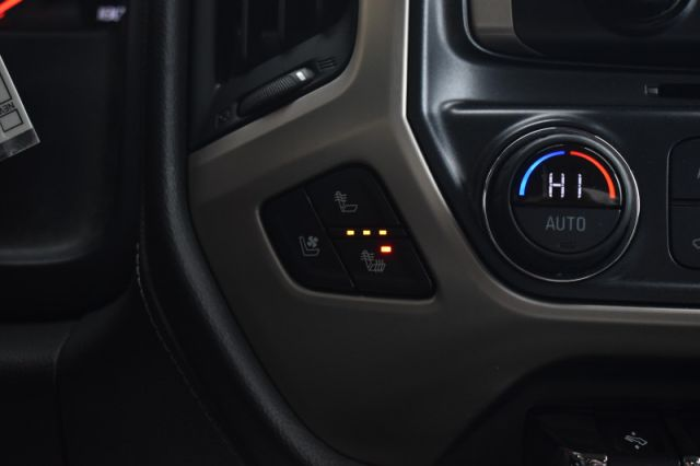 2018 GMC Sierra 1500 Denali  | LEATHER | NAV |
