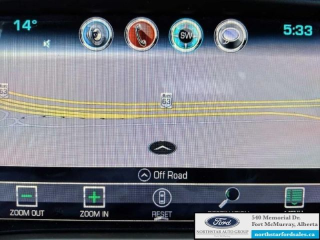 2018 GMC Sierra 3500HD Denali  |6.6L|Rem Start|Nav|Moonroof|Bose Speaker System