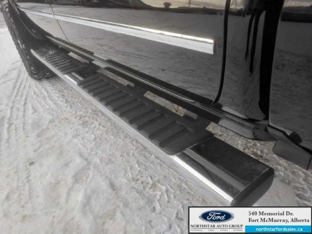 2018 GMC Sierra 3500HD Denali  |6.6L|Rem Start|Nav|Moonroof