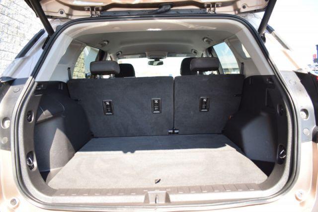 2018 GMC Terrain SLE Diesel  - Heated Seats -  Bluetooth