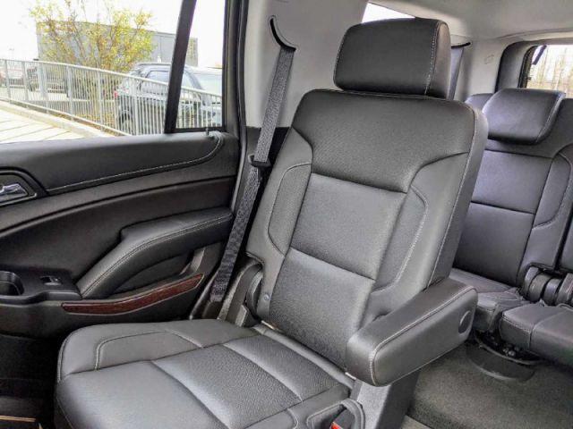2018 GMC Yukon SLT AWD  |UP TO $10,000 CASH BACK O.A.C