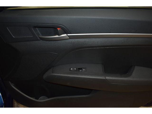 2018 Hyundai Elantra LE * HEATED SEATS * HANDSFREE  * CRUISE *