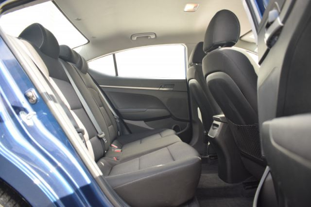 2018 Hyundai Elantra LE  - Heated Seats