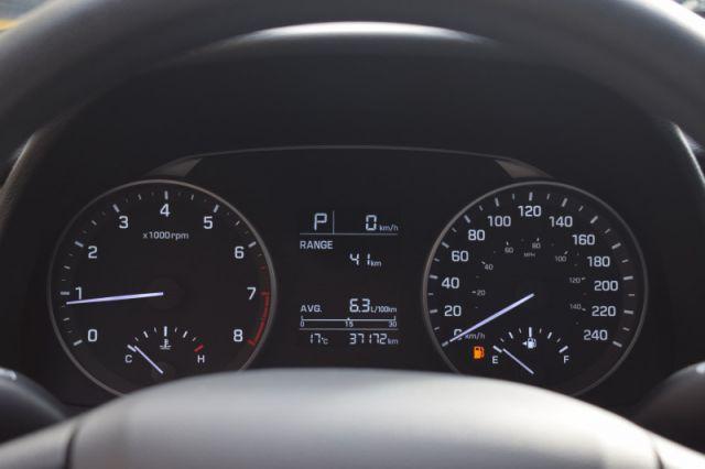 2018 Hyundai Elantra LE  | HEATED SEATS | BLUETOOTH |
