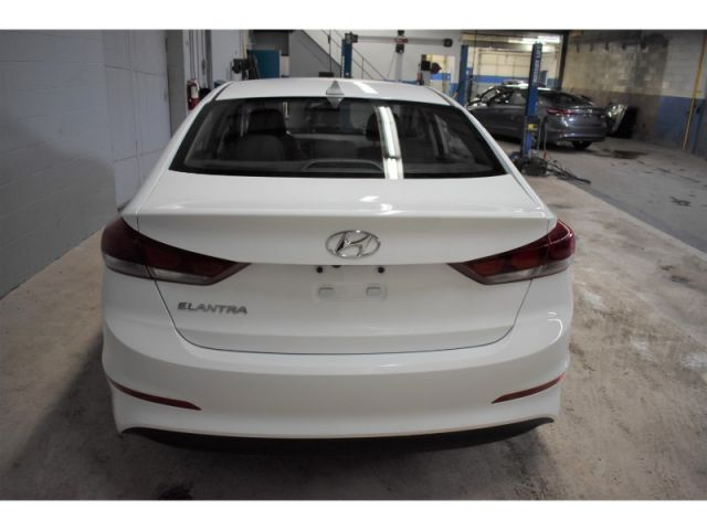 2018 Hyundai Elantra GL - HANDSFREE * HEATED SEATS * CRUISE