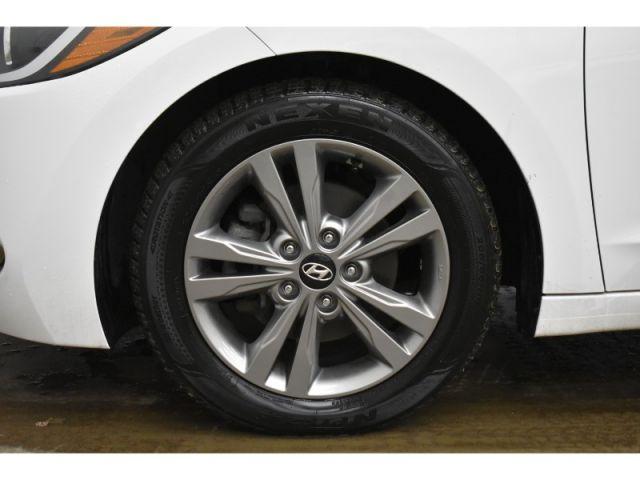 2018 Hyundai Elantra GL - BACKUP CAM * HEATED SEATS * HEATED STEERING