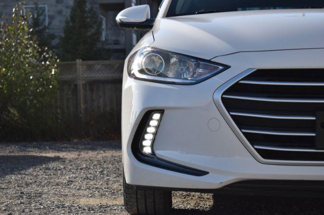 2018 Hyundai Elantra GL Auto  - Heated Seats