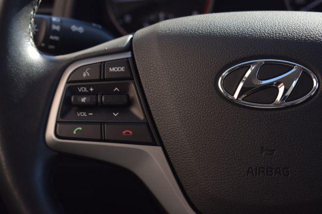 2018 Hyundai Elantra GL Auto  | HEATED SEATS & WHEEL | APPLE CARPLAY |