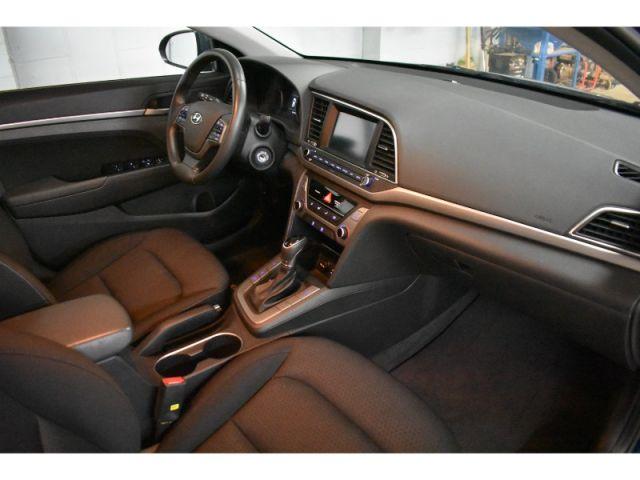 2018 Hyundai Elantra GL- BACKUP CAM * HEATED SEATS * HEATED STEERING