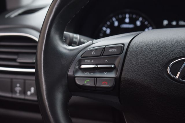 2018 Hyundai Elantra GT GL Auto  BACK UP CAM | BLIND SPOT MONITORING