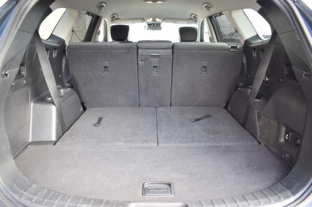2018 Hyundai Santa Fe XL Premium  - Heated Seats
