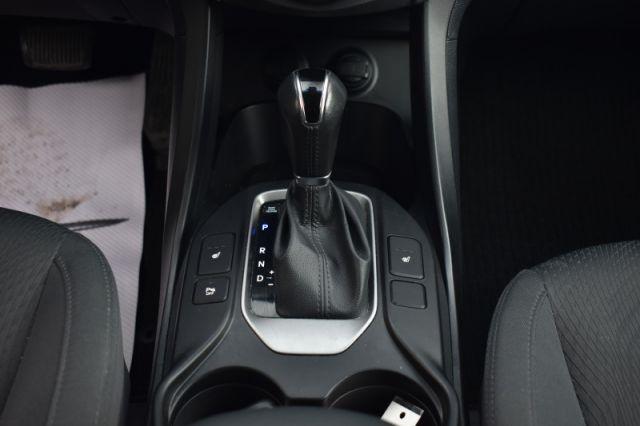 2018 Hyundai Santa Fe XL Premium  | 3RD ROW | DUAL CLIMATE |