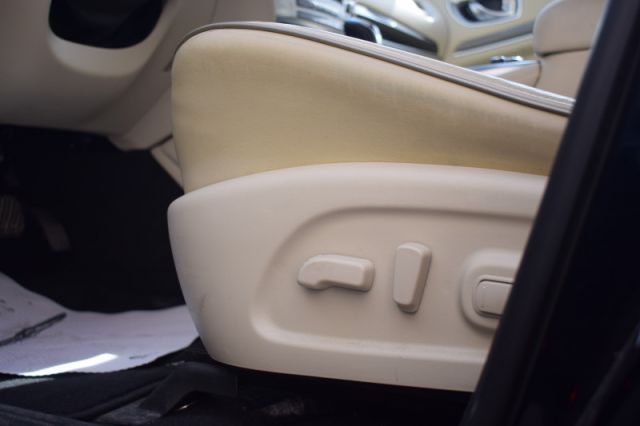 2018 INFINITI QX60 AWD  | SUNROOF | LEATHER | NAV |