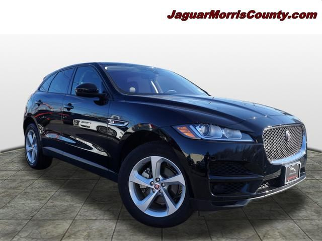 pre owned 2018 jaguar f pace for sale in madison nj jaguar usa. Black Bedroom Furniture Sets. Home Design Ideas