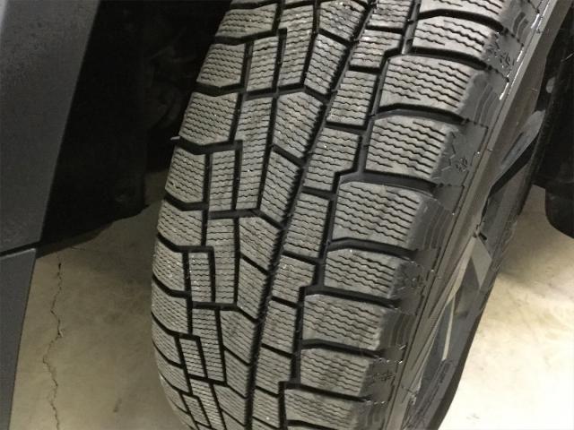 2018 Jeep Cherokee Sport