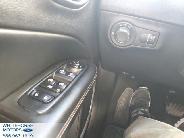 2018 Jeep Compass Sport  - $194 B/W - Low Mileage