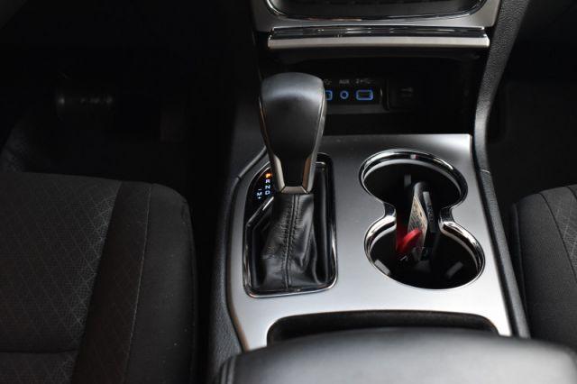 2018 Jeep Grand Cherokee Laredo  - Bluetooth -  SiriusXM