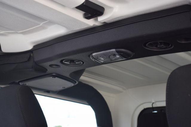 2018 Jeep Wrangler JK Willys Wheeler    ALPINE SPEAKERS   BLUETOOTH  