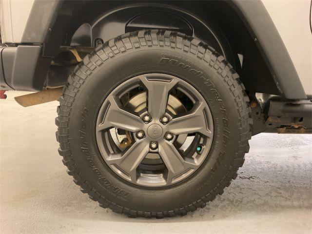 2018 Jeep Wrangler JK Rubicon  |ALBERTA'S #1 PREMIUM PRE-OWNED SELECTION