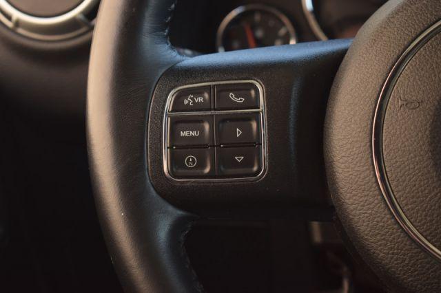 2018 Jeep Wrangler Unlimited Sahara  | LEATHER | POWER WINDOWS & LOCKS |
