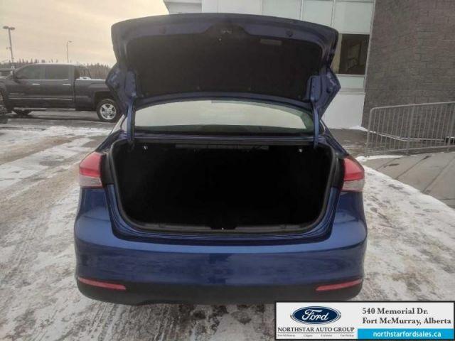 2018 Kia Forte LX  |2.0L|Heated Seats|Back-up Camera