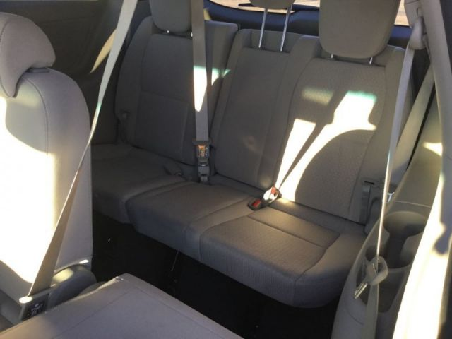 2018 Kia Sedona LX  - Heated Seats -  Bluetooth - $196.45 B/W