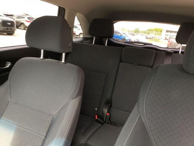 2018 Kia Sorento LX AWD  - Heated Seats -  Bluetooth