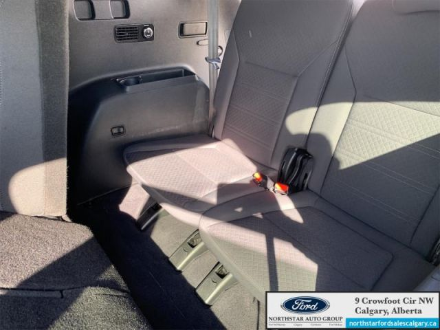 2018 Kia Sorento LX V6  |7 SEATER| CLOTH| ONE OWNER| - $174 B/W