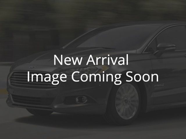 2018 Kia Sorento SX V6