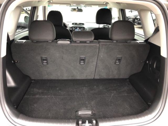 2018 Kia Soul EX  - Navigation -  Sunroof -  Leather Seats - $117.24 B/W