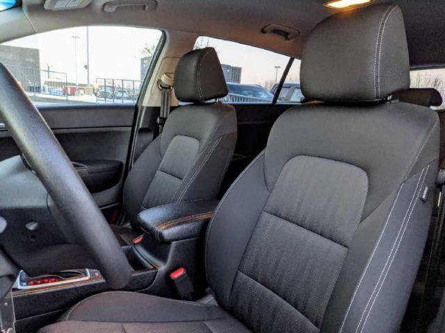 2018 Kia Sportage LX AWD  |UP TO $10,000 CASH BACK O.A.C