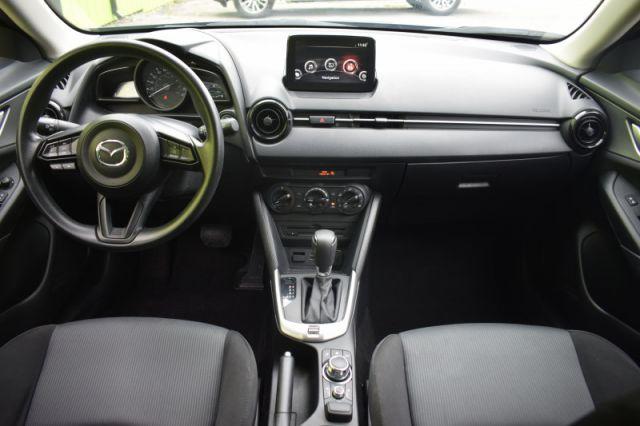 2018 Mazda CX-3 GX    AWD   MAZDA CONNECT   BACKUP CAM  