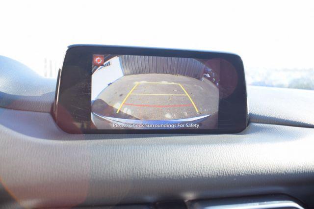 2018 Mazda CX-5 GX  | AWD | NAV