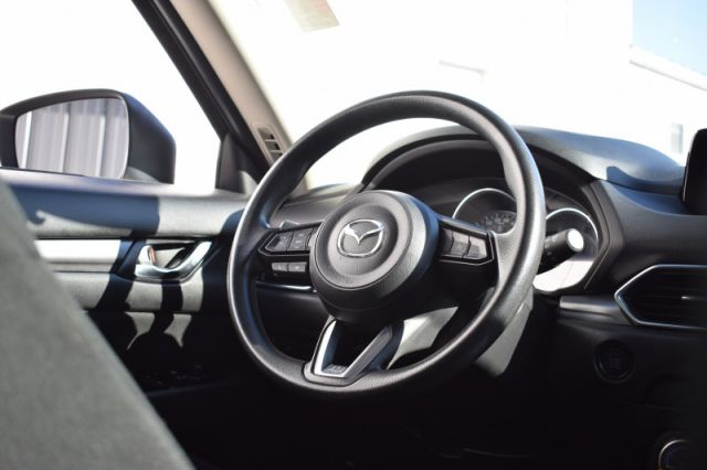 2018 Mazda CX-5 GX  | AWD | NAV |