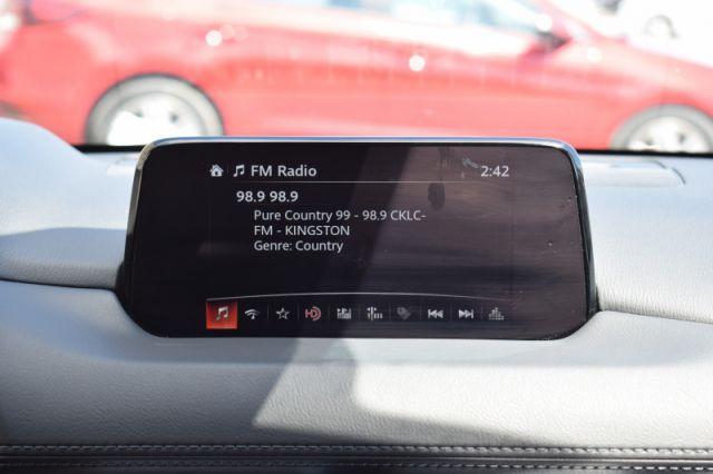 2018 Mazda CX-5 GT  | AWD | LEATHER |