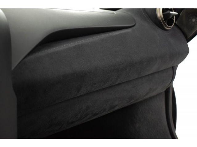 2018 McLaren 720S Performance  SPORT EXHAUST | STEALTH PACK | CARBON FIBRE UPGRADE