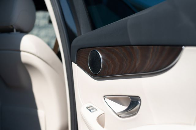 2018 Mercedes Benz GLC 300 4MATIC SUV  | MOONROOF | LEATHER | NAV |