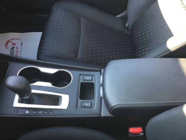 2018 Nissan Altima S  -  - Air - Tilt