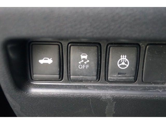 2018 Nissan Maxima 3.5 SL
