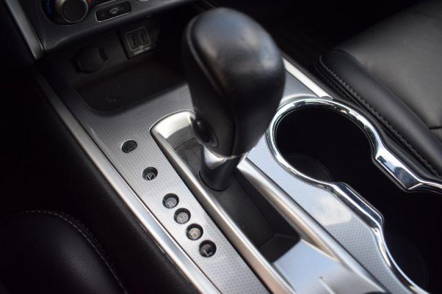 2018 Nissan Pathfinder 4x4 SL Premium  | 4WD | MOONROOF | LEATHER |