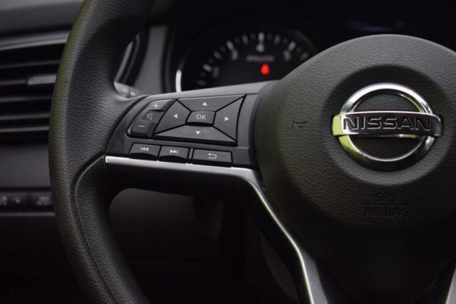 2018 Nissan Qashqai S    BLUETOOTH   HEATED SEATS  